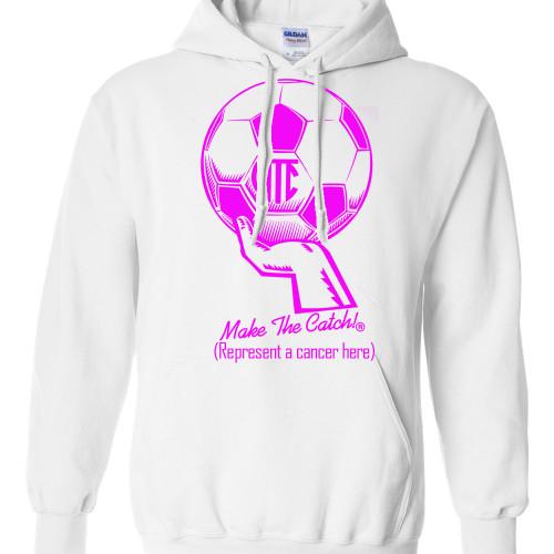 white pink copy