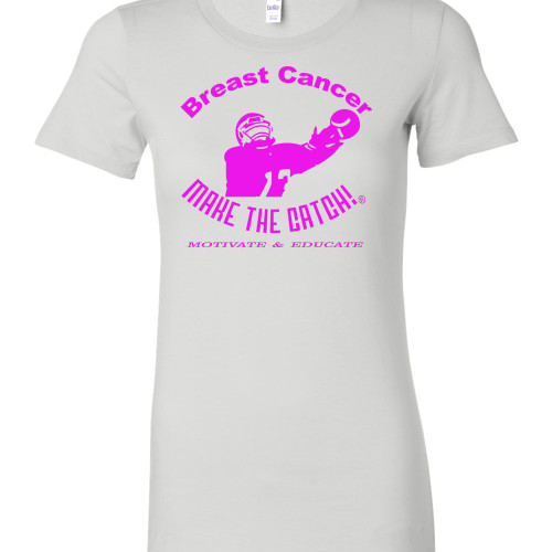 womens shirts white pink