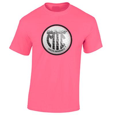 golf-safety-pink