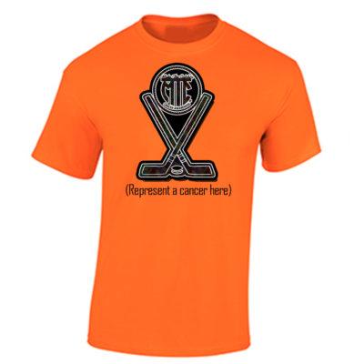 mens-hockey-safety-orange