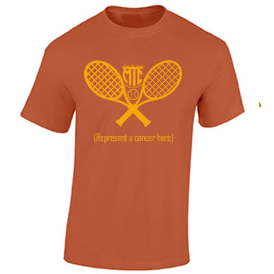 mens-shirts-texas-orange