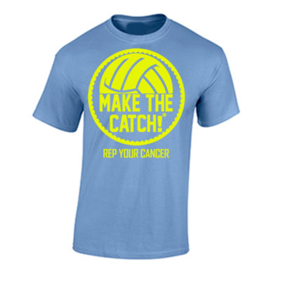 mens-volleyball-carolina-blue